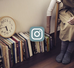 Instagram画像レイヤー
