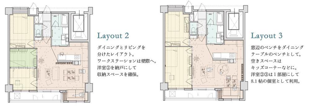 Plan_Layout