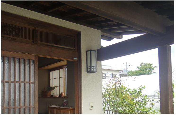 川内の家3
